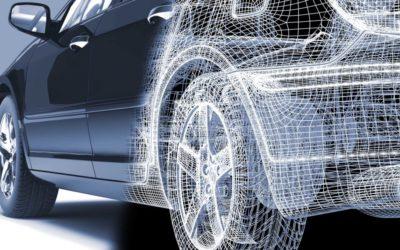 weisang-flexpro-automotive-industry-b-1080x608