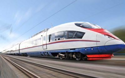 weisang-flexpro-rail-1080x608