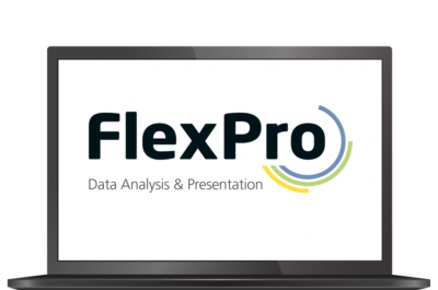 weisang-flexpro-software-download-1080x726 (1)