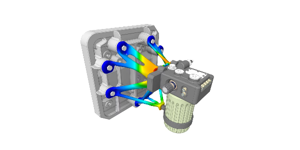 2020-12-ansys-discovery-topology-optimization