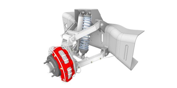 2020-12-ansys-spaceclaim-see-how